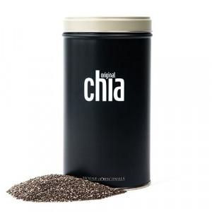 Original Chia® Chia Frø (500 gr)