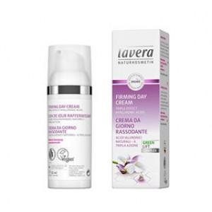 Lavera Dagcreme My Age (30 ml)