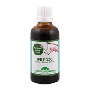 Natur Drogeriet IPE Roxo® Dråber (50 ml)