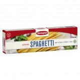 Spaghetti glutenfri 500gr Semper