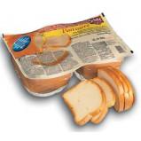 Dr. Schär lyst brød i skiver gl.fri 400 gr