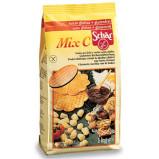 Dr. Schär Vaffel/kage mix c glutenfri 1.0 kg
