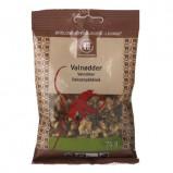 Valnøddekerner økologisk 75 gr fra Urtekram