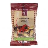 Paranødder hele økologisk 100 gr fra Urtekram