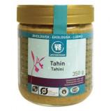 Tahin uden salt Økologisk 350 gr fra Urtekram