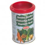 Grøntsagsbouillon glutenfri økologisk 400gr fra Morga