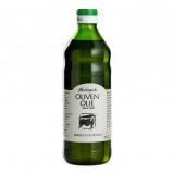 Olivenolie koldpresset Økologisk fra Rømer 500 ml