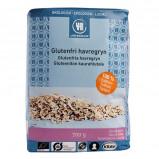 Havregryn glutenfri 700gr Urtekram