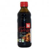 Tamari stærk soyasauce økologisk 500ml fra Lima food