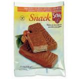 Dr. Schär Chokolade-snackbar glutenfri 105gr