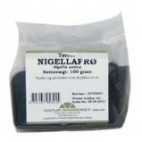 Nigellafrø 100 gr fra Naturdrogeriet