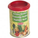 Grøntsagsbouillon uden gærekstrakt glutenfri 400gr fra Morga
