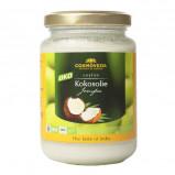 Jomfru Kokosolie økologisk 350ml fra Cosmoveda