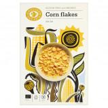 Cornflakes 375gr glutenfri fra Doves Farm