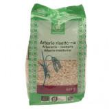 Risotto ris Arborio Økologisk 500 gr fra Urtekram
