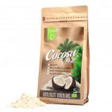 Kokosmel fiber økologisk 350gr Cocosa