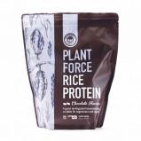 Risprotein 800gr. Plantforce (Chokolade)
