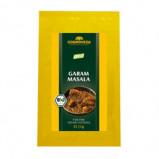 Garam Masala - Krydderiblanding 25gr fra Cosmoveda