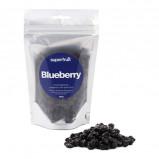 Blåbær tørret 200gr fra Superfruit