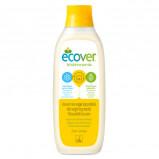 Universalrengøring lemon 1000ml fra Ecover