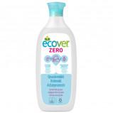 Opvask Zero koncentreret 500ml fra Ecover