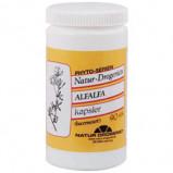 Alfalfa 400 mg 90 kap