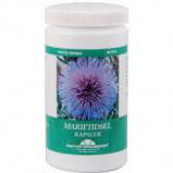 Marietidsel 400 mg  90 kap
