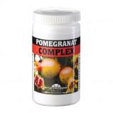 Pomegranat Complex kapsler 90kap fra Naturdrogeriet