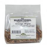 Marietidsel hel 100 gr fra Naturdrogeriet