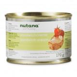 Sandwichcreme 170 gr fra Nutana