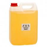 Mandelolie Rømer (5 liter)