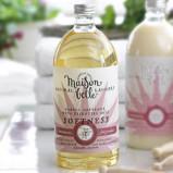 Skyllemiddel Softness 1ltr fra Maison belle