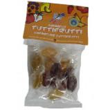 Frugtbolscher uden sukker 50 gr fra Funkisfood
