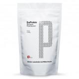 Proteinpulver økologisk 400gr EcoProtein (Vanilie)