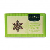 Marcussens universalthe 20 br fra Fredsted The