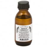 Abrikoskerne olie 100 ml fra Rømer