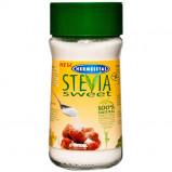 Stevia Drys-Let 75gr fra Hermesetas