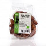 Abrikoser økologisk 200gr
