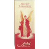 Aniel Perfect Cleansing 150ml fra Aniel Care