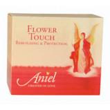 Aniel Flower Touch creme 50 ml fra Aniel Care