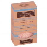 Himalaya Kværn salt 500 gr