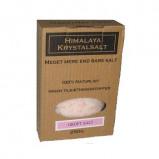 Himalaya groft salt i æske 250 gr