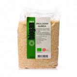 Quinoa økologisk 500gr Biogan
