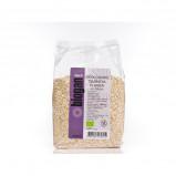 Quinoa flager økologisk Glutenfri 400gr fra Biogan
