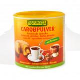 Carob pulver økologisk 250gr fra Rapunzel