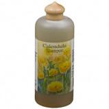 Calendula hårshampoo 500ml fra Rømer