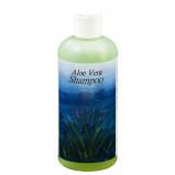 Aloe Vera Shampoo 1000ml fra Rømer