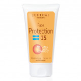 Face Protection SPF15 50ml Juhldal