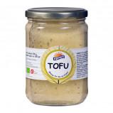 Tofu økologisk 550ml fra Rømer