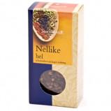 Nellike 35 gr Økologisk Sonnentor
